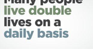 businesses-living-double-value-lives-7-638