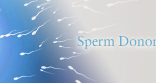 sperm-donor