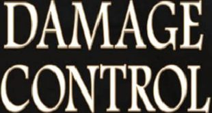 DamageControl