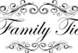 The Importance of a Family Unit