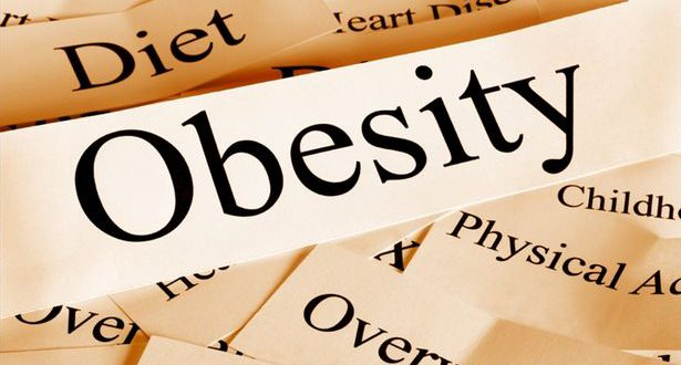 National Obesity Awareness Week: 9-15 January: Islamic Perspectives