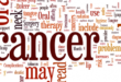 Cancer Facts & Figures