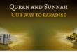 10 meal time Sunnahs