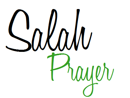 Missing a sajdah in salaah