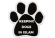 What's Up With Muslims and Dogs?