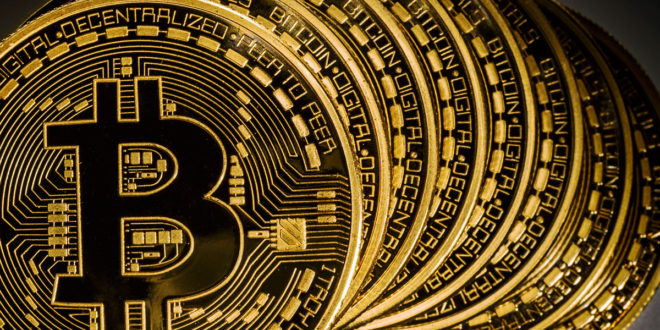 Is trading of Cryptocurrency permissible?