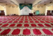 The Importance of the MAKTAB  (after school Islamic Education)
