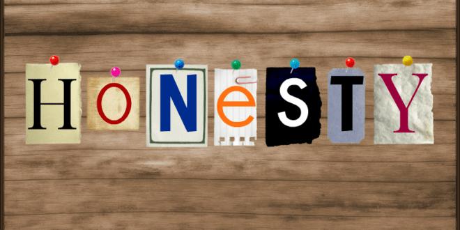 Truthfulness – Honesty in Islam