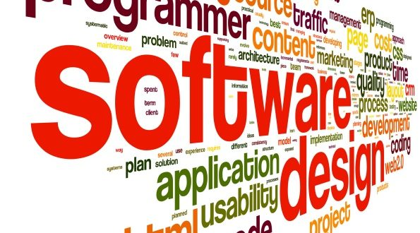 Software designing for a betting site