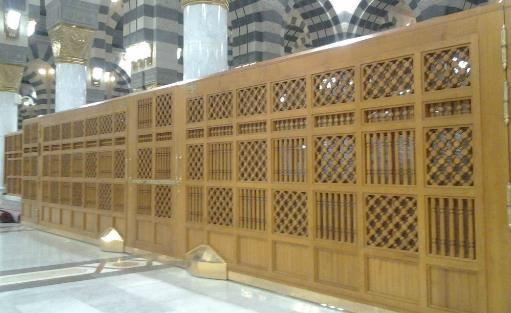 Women Attending the Masjid – A Detailed Response