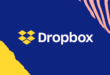 Devil's Drop Box