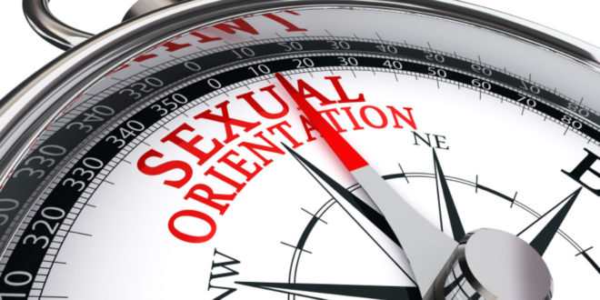 Qur'an on Homosexuality: Setting the Record Straight