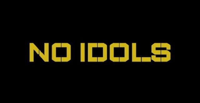 Identifying with Idols