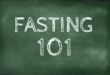 Will using an oxygen concentrator machine break one's fast?