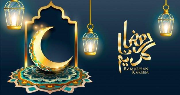 Fasting 1442 FAQs